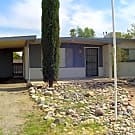 Welcome Home! Eastside Charmer - Tucson, AZ 85711