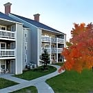 Woodland Creek Apartments - Grand Rapids, MI 49512