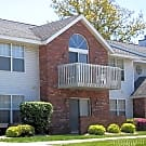 Lexington Square Apartments - Elkhart, IN 46514