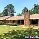 3/2 stepless ranch in Milton HS - Roswell, GA 30076