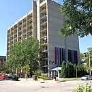 Henry Gilman Apartments - Madison, WI 53703