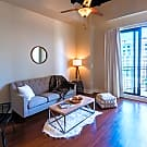 144 Elk Luxury Lofts - New Orleans, LA 70112