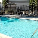 Beck Park Apartments - North Hollywood, California 91606