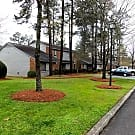 Gatewood Apartments - Aiken, SC 29801