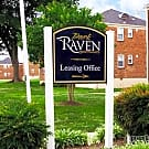 Park Raven Apartments - Baltimore, MD 21239