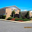 Crossroad Manor Apartments - Lakewood, New Jersey 8701