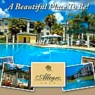 Allegro Palm - Riverview, FL 33578