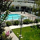 River Walk Apartments - Campbell, California 95008