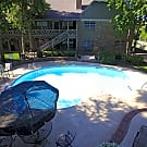Heatherwood Apartments - Tulsa, Oklahoma 74105
