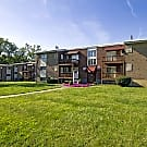 Kernan Gardens Apartments - Gwynn Oak, MD 21207