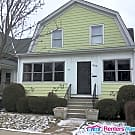 Spacious 4 Bedroom Racine Home for Rent - Racine, WI 53403