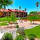 The Enclave at the Foothills - Tucson, AZ 85741