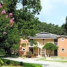 Summertree Apartments - Mobile, Alabama 36609