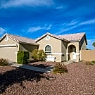NICE 3 Bed / 2 Bath in Phoenix! - Phoenix, AZ 85043