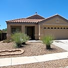 Newly Reduced!!!  Lovely 4br in Mesquite Ranch - Tucson, AZ 85747