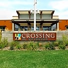 Crossing at Daybreak Apartment Homes - South Jordan, UT 84095