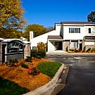 Northwind Forest Apartments - Midland, MI 48640