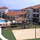 Mira Vista At La Cantera - San Antonio, Texas 78256