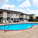 Steeplechase Apartments And Twinplexes - Toledo, Ohio 43615