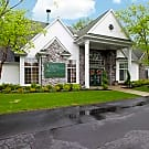Indian Lake Village - Lake Orion, Michigan 48360