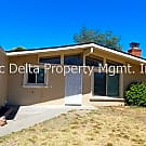 3 BEDROOM 1 BATH HOME IN NORTH HIGHLANDS - North Highlands, CA 95660