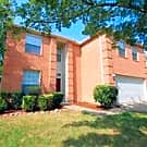 ***FREE MONTHS RENT OFF 2ND FULL MONTH*** - Crowley, TX 76036