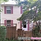 3Br/1.5Ba End Unit Townhome in Germantown, Md. - Germantown, MD 20874