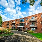 Westpointe Apartments - Pittsburgh, PA 15205