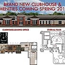 Cambridge Apartments - Hampton, VA 23605
