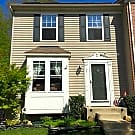 Stunning End unit 3bedroom 2full bath Townhouse - Essex, MD 21221