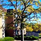 SouthGlenn Place Apartments - Centennial, CO 80121