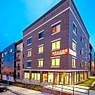 SPACES Apartments - Omaha, NE 68105
