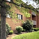 The Meadows Of Gahl Terrace - Reading, OH 45215