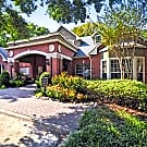 Thornbury at Chase Oaks - Plano, TX 75025