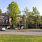 Waterford Village Apartments - Knoxville, Tennessee 37921