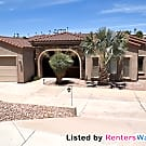 Beautiful 4 Br 3.5 Ba 2Cg 4400sf Home in... - Fountain Hills, AZ 85268