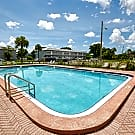 Country Club Village - Boca Raton, FL 33486