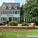 Stunner in Gated Atlanta National/Milton Schools! - Milton, GA 30004
