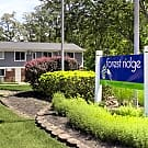 Forest Ridge - Rochester, MI 48307
