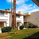 A must see unit - Cathedral City, CA 92234