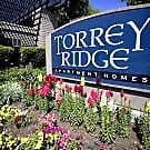 Torrey Ridge Apartments - Fresno, California 93727