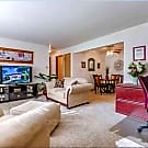 Grange/Allison Apartments - Cudahy, WI 53110