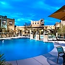 Las Colinas at Black Canyon - Phoenix, Arizona 85085