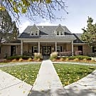 Chelsea Park Village Apartments - Aurora, Colorado 80012