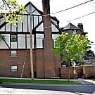 Cozy 2 bed condo w/fireplace. Move in ready! - Madison, WI 53726