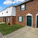 Greenview Meadows - Gastonia, NC 28054