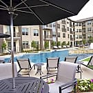 Avant on Market Center - Dallas, Texas 75207