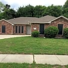 This Home has Lots to Offer!! - Lancaster, TX 75146