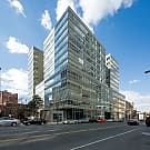 2040 Market Apartments - Philadelphia, PA 19103