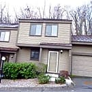 Beautiful 3br/2.5 bath Condo - Bethel, CT 06801